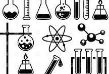 Kids Laboratory