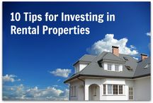 Investing & Property