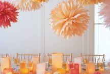 dekoratif süsleme