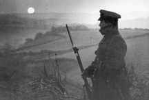 Storia_1 guerra mondiale