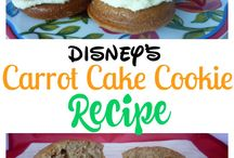 Disney Recipes & Disney Meals / Disney Recipes | Disney Food | Disney Meals. {Contributors: Max 3 per day. Repin 1 for every 1 you pin. Contact me through my website to join}