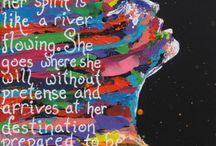 Empowered Abundance