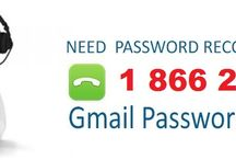 Gmail Account Recovery / Call 1-866-293-8400 for Gmail Account Recovery or visit us at https://emailsupportdycineglobal.wordpress.com