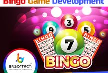 bingo games development company