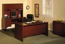 Home office / Home office furnitures