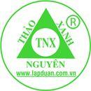 XỬ LÝ NƯỚC THẢI / Thảo Nguyên Xanh cung cấp hệ thống XLNT nhà hàng khách sạn, bệnh viện, chăn nuôi, thủy sản,.... Hotline tư vấn kỹ thuật: 0918755356. www.lapduan.com.vn