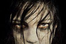 Horror / thriller