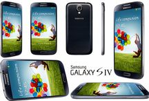 kore malı samsung galaxy s5