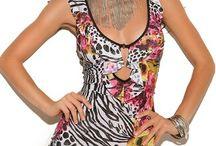4sexy dresses