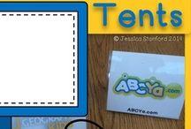 Elementary Technology Teacher