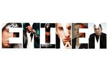 R5er. Eminemer