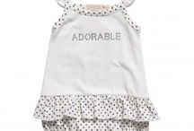 Lux for babies / when I get one <3