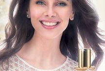 Faberlic Romania / inscrieri Faberlic, comision de 20 % pentru toti clientii, cadouri si bonusuri la fiecare comanda.