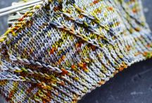 Yarn / Just yarn--yarns I love, yarns to try, yarn inspiration, all about yarn.