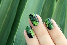 Nails Designs 3