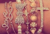 A piece of fashion heaven