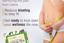 Best Teatox For Weight Loss / Browse this site http://teatoxforweightloss.strikingly.com for more information on Best Teatox For Weight Loss. One weight loss aid that has proved highly beneficial is Green Tea. Green Tea has been demonstrated to regulate insulin levels, and also to lower bad cholesterol and triglycerides. Follow us: http://www.folkd.com/user/TeatoxWeightLoss