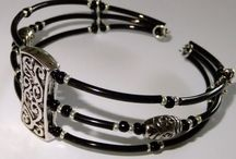 Bracelets like 2 m