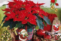 Gify, Merry Christmas, Wesołych Świąt / Merry Christmas, Happy New Year