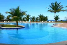 Costa Brasilis Resort / Costa Brasilis Resort is one of popular resort in Brazil. If you want to book rooms in this resort then visit www.hotelurbano.com.br