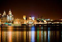 Liverpool, GB