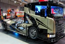 Oslo Motor Show 2015 CARS