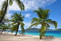Guadeloupe / Cap 5 Voyages vous emmène découvrir les mille et un visages de la Guadeloupe ! Une température moyenne de 25°C et une eau à 26°C toute l'année, des plages de sable fin et des forêts tropicales, des lagons cristallins et une douceur de vivre…