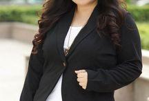 jas blazer wanita kerja korea / model jas wanita dan blazer wanita yang dipakai sebagai baju kerja kantoran secara formal