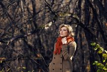 Atlanta travel guide / What to Wear in Atlanta in January, Weather, Clothes, Fashion
