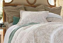 Bedroom Plans / by Natalie Meyer