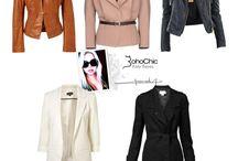 fashion classic styling