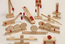 Kit model