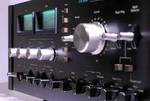 elektrik-elektronik deryası