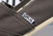 clothes/footwear