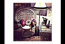 ENJOY THE SILENCE - DESIGN / Ayaneart.com - Shop Online #home #decor #artforsale #Painter #Painting#Art #Abstract #abstractart#abstractpanting #artlovers #acrylic#contemporaryart #onlinesale #canvas #print #bag #artprint #canvasprint #cover #coverphone #card #greetingcard #pillow #decoration #home #design #house #mug #yoga #yogamats #tshirt #poster #wallart #fleeceblankets #duvetcovers #shower #bathtowels #handtowels #coffeemugs #totebags #mobilecases