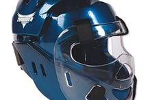 Sports & Outdoors - Headgear