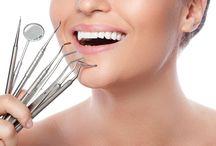 Dental Posters / Dental Posters, dental poster, dental office posters, dental education posters