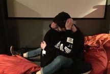 couples Korean