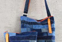 tasker og. lignende.