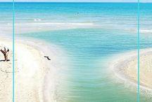 planning summer holiday
