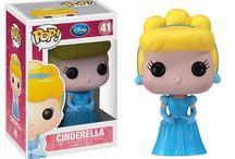 Cinderella ❤️
