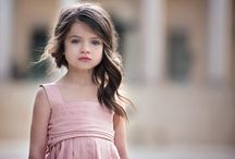adeline lánya