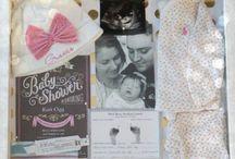 Baby/Kids Crafts