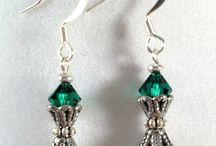 Ketlovane šperky