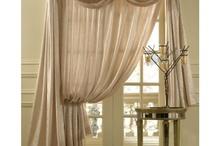 Antique Curtain / antique curtain