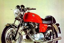 Moto Poster Italy