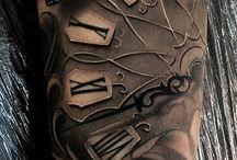 tattoo, tattoo lovers, realistic tattoo, black and gray tattoo, butterfly tattoo, tattoo lovers, / tattoos, art, realistic tattoos, hipster tattoos, tattoo girls, sexy tattoos, berlin art, tattoo art, tattoo ideas, tatuajes, tattoo real, ideas tattoo, black and gray tattoos, tattoo artist ,photography, painting, sketch tattoo, sketch, arte, butterfly tattoos, mariposa tattoo, skull tattoo, pocket watch, pocket watch tattoo, kiss of death tattoo, face tattoo, portrait tattoo, retratos, painting tattoo, tattoo lovers, hipster art