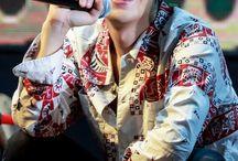 BIGBANG ❤️