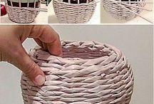 vyrobky z papiru