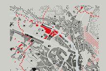URBAN | CITY STUDIES